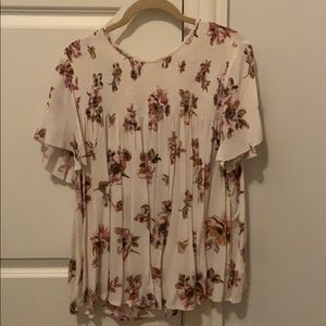Nordstrom BP Top